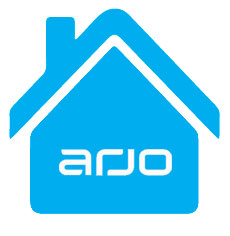 arjo-house-icon